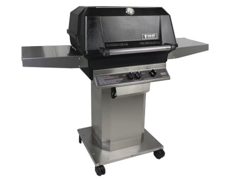 MHP AMC Series Grills Modern Home Products