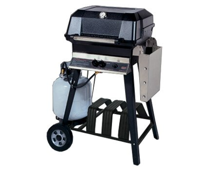 MHP JNR 4 Grills Modern Home Products