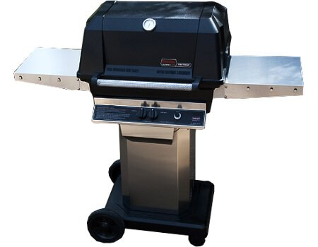 MHP WNK 4 Grills Modern Home Products