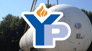 Youngstown Propane Installation OH PA